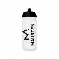 Maurten bottle 500ml