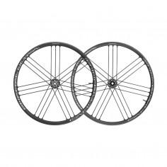 Campagnolo Shamal Ultra Disc 2WF Wheelset