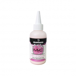 Synthetic oil lubricant Momum MIC Dry Oil 120 ml