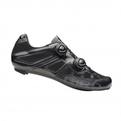 Giro Imperial Shoes Black