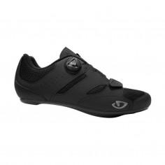Zapatillas Giro Savix II Negro Mate