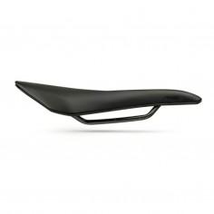 Zapatillas Fizik Vento Argo R3 Negro
