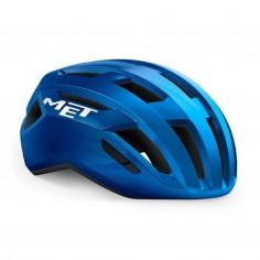 MET Vinci MIPS Blue Helmet