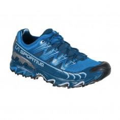 Zapatillas La Sportiva Ultra Raptor Azul brillante OI20 Hombre