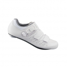 Zapatillas Shimano RP301 Gris Mujer