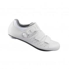 Zapatillas Shimano RP301 Road Blanco Mujer