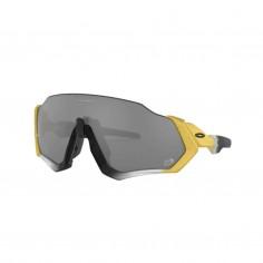 Oakley Flight Jacket Tour de France Collection Prizm Black Sunglasses