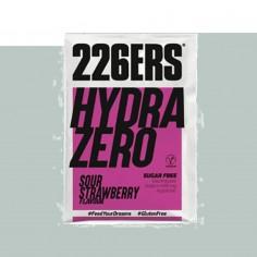 226ers HydraZero Fresa 1 sobre x 7,5 gr