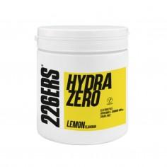 Bebida de sales minerales 226ers - 225 gr Limón