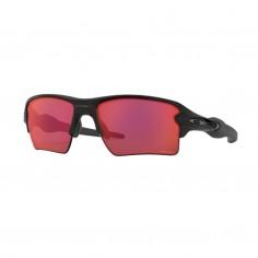 Gafas Oakley Flak 2.0 XL Matte Black Prizm Trail