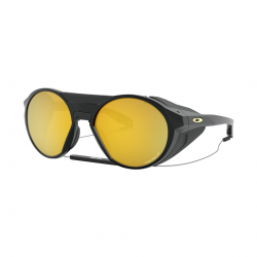Gafas Oakley Clifden Negro Mate Prizm 24k