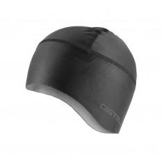 Castelli Pro Thermal Balaclava Black