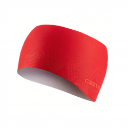 Castelli Pro Thermal Red Tape