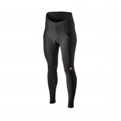 Castelli Sorpasso Ros Pants Black Woman