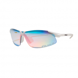 Eassun X-Light glasses