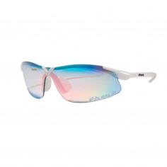 Gafas Eassun X-Light