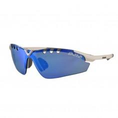 Gafas Eassun X-Light Sport Azul y Blanco