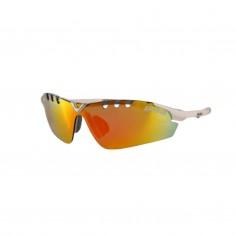 Gafas Eassun X-Light Sport Naranja Blanco