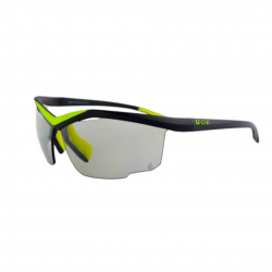 Eassun Spirit PH photochromic glasses
