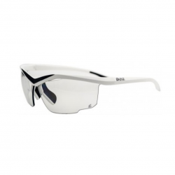 Eassun Spirit PH Photochromic Glasses White Black