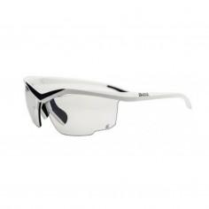 Gafas Eassun Spirit PH fotocromáticas Blanco Negro