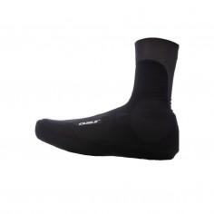 Q36.5 Hybrid Shoe Covers Black