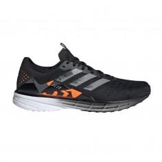 Adidas SL20 Men's AW20 Shoes