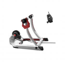Elite Qubo Power Mag Smart B + Roller