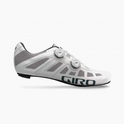 Giro Imperial White Trainers