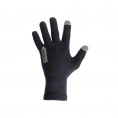 Gloves Q36.5 Amphibian