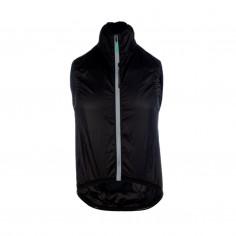 Chaleco Q36.5 Air Vest Negro