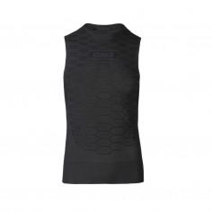 Camiseta interior Q36.5 Base Layer 1 Antracita