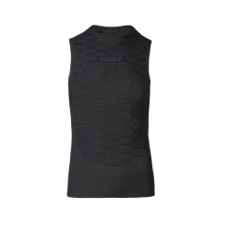 Q36.5 Base Layer 1 Base Layer Anthracite
