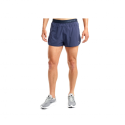 "Saucony Split Second 2.5 ""Shorts"