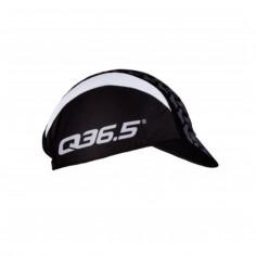 Q36.5 Summercap L1 Y Black Cap 5 Pack