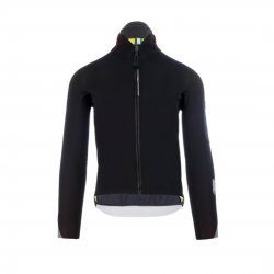 Q36.5 Thermal Jacket X Black