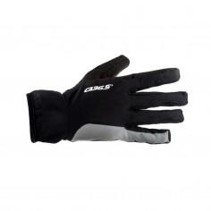 Gloves Q36.5 Be Love 0 Black