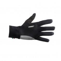 Gloves Q36.5 Thermal Black