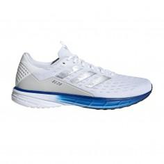 Adidas SL20 White Silver AW20 Shoes