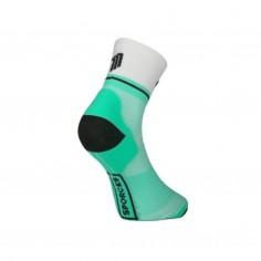 Sporcks Free Green Sock