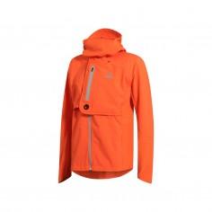 Adidas Wind.Rdy Men's Jacket