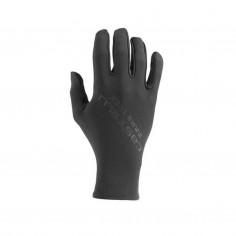 Castelli Tutto Nano Long Gloves Black