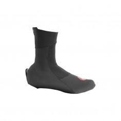 Castelli Entrata Black Shoe Covers