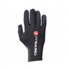 Castelli Diluvio Gloves Black