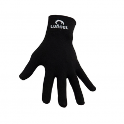 Lurbel Alaska Gloves Black
