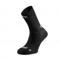 Lurbel Cosmos Black Socks