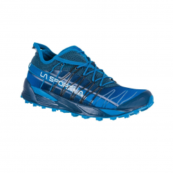 La Sportiva Mutant Blue AW20 Men's Shoes