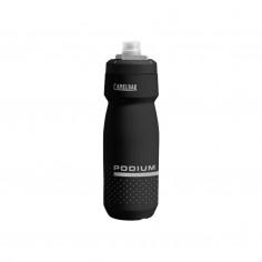 Camelbak Podium Black Bottle 0.7L