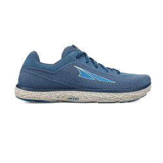 Altra Escalante 2.5 Shoes Light Blue White