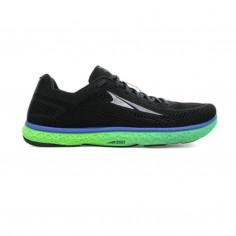 Altra Escalante Racer Shoes Black Green